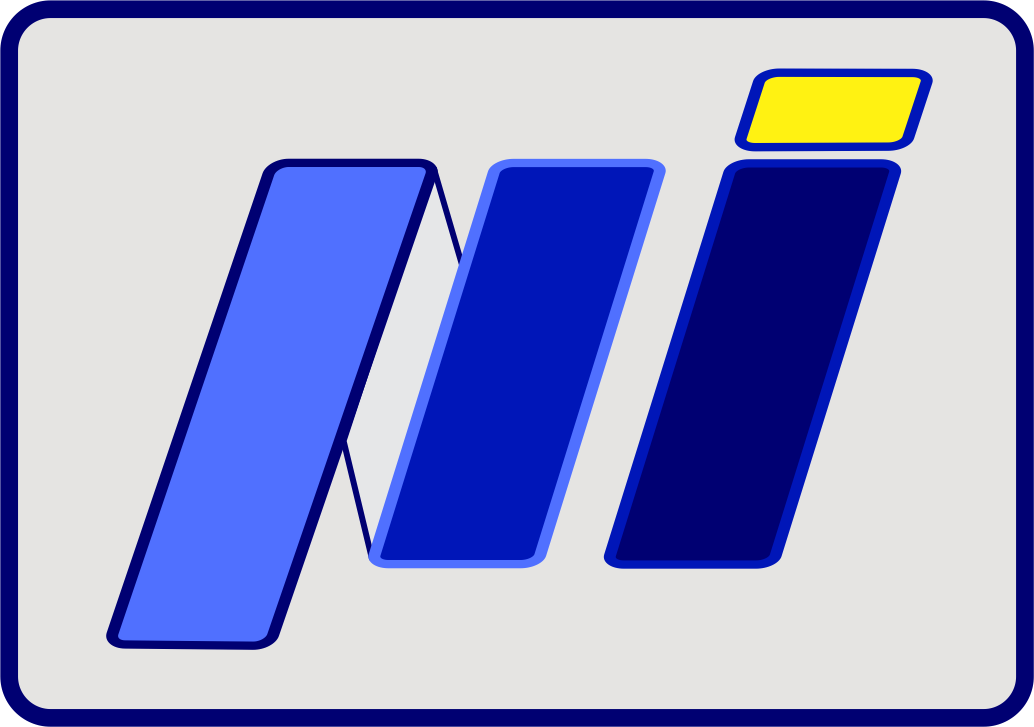 NORTH Instruments LLC